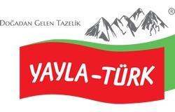 Yayla - Türk