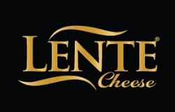 Lente Cheese