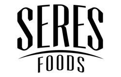 Seres Foods