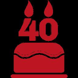 35 Yıllık Tecrübe